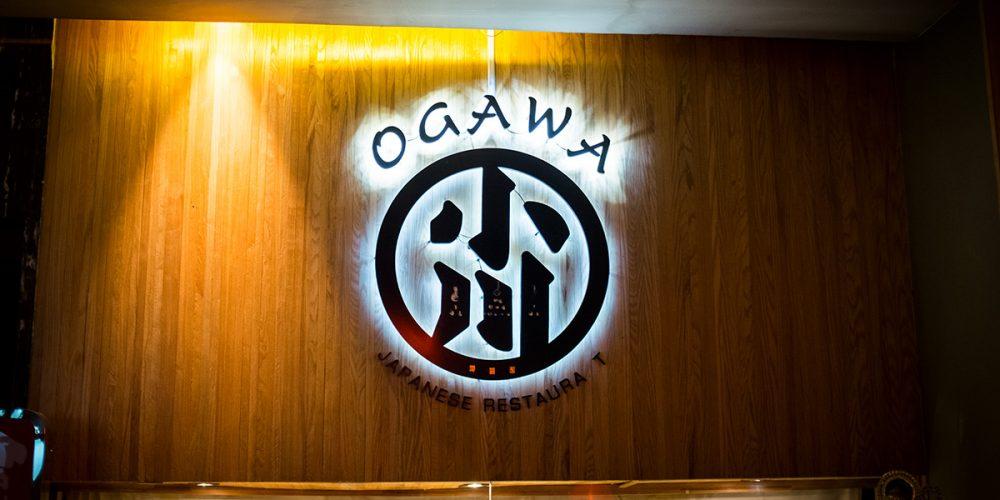Ogawa & Togyu