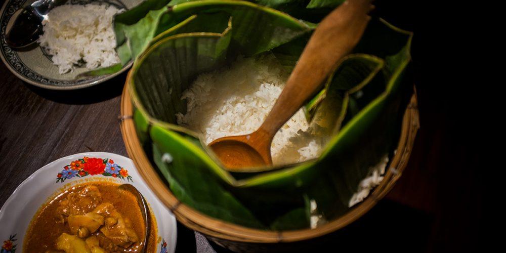 Sri Trat