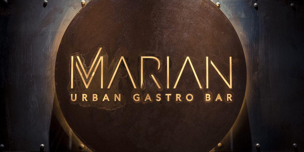 Marian Urban Gastro Bar